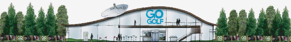 GoGolf Club