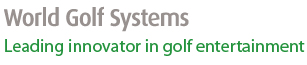 World Golf Systems